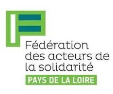Federation-acteurs-solidarite